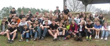 8th grade Yorktown 3