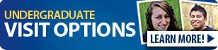 UG-VisitOptions2013_ad 2