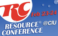 ResourceConference2011_Facebook_ad